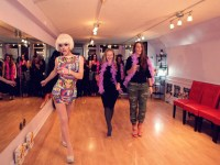 17special-k-burlesque-party