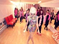 20special-k-burlesque-party
