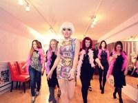 22special-k-burlesque-party