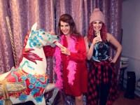 24special-k-burlesque-party