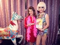26special-k-burlesque-party