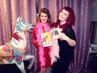 28special-k-burlesque-party