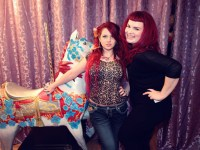 30special-k-burlesque-party