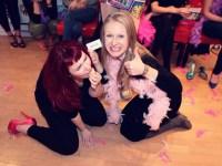 32special-k-burlesque-party