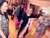 37special-k-burlesque-party