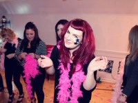39special-k-burlesque-party