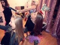 40special-k-burlesque-party