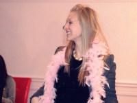 42special-k-burlesque-party