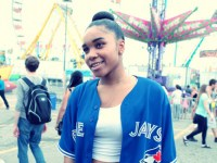 26the-cne-street-style-2014