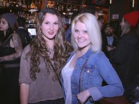 the-sheepdogs-levis-501s-party-14