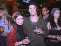 the-sheepdogs-levis-501s-party-16