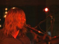the-sheepdogs-levis-501s-party-21