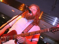 the-sheepdogs-levis-501s-party-22