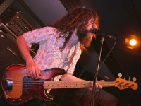 the-sheepdogs-levis-501s-party-23