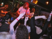 the-sheepdogs-levis-501s-party-25