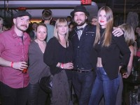the-sheepdogs-levis-501s-party-26