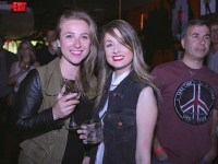 the-sheepdogs-levis-501s-party-27
