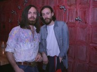 the-sheepdogs-levis-501s-party-29