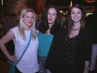 the-sheepdogs-levis-501s-party-3