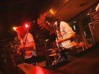the-sheepdogs-levis-501s-party-30