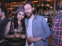 the-sheepdogs-levis-501s-party-6