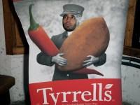 045tyrrells-crisps