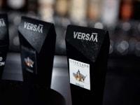 the-versay-taps