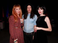 vitamin-water-fader-tiff-party-05