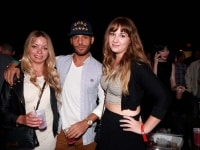 vitamin-water-fader-tiff-party-12