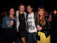 vitamin-water-fader-tiff-party-13