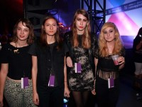 vitamin-water-fader-tiff-party-19
