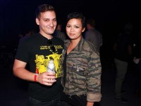 vitamin-water-fader-tiff-party-20