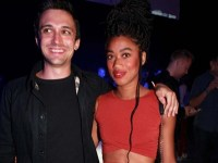 vitamin-water-fader-tiff-party-21