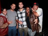 vitamin-water-fader-tiff-party-23