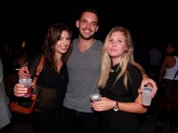 vitamin-water-fader-tiff-party-24
