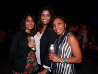 vitamin-water-fader-tiff-party-25