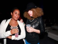 vitamin-water-fader-tiff-party-35