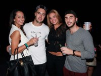 vitamin-water-fader-tiff-party-41