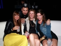 vitamin-water-fader-tiff-party-43