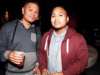 vitamin-water-fader-tiff-party-47