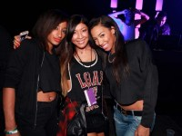 vitamin-water-fader-tiff-party-51