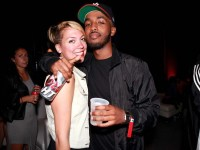 vitamin-water-fader-tiff-party-56