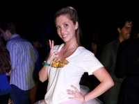 vitamin-water-fader-tiff-party-58