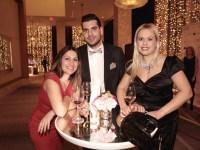 03wedding-industry-awards