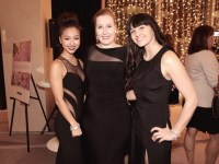 06wedding-industry-awards