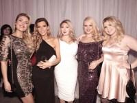 07wedding-industry-awards