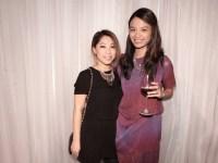 10wedding-industry-awards