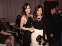 11wedding-industry-awards