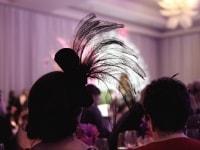 12wedding-industry-awards