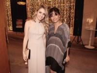 13wedding-industry-awards